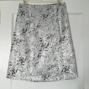 Ellen Tracy Skirt